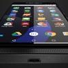 [Mise à jour: Teaser vidéo] BlackBerry Venise Android curseur apparaît dans un peu plus de Promo Pics, censés provenir de toutes les principales compagnies américaines En Novembre